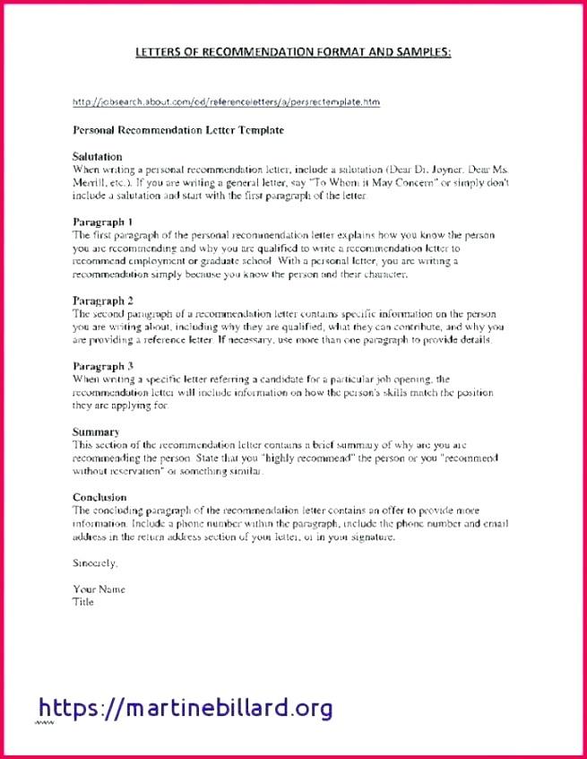 best award certificate template free graphics army memorandum example