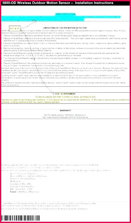 pet birth certificate template luxury unique t certificate fake t certificate template free fake t certificate template pet birth certificate template luxury unique t certificate template