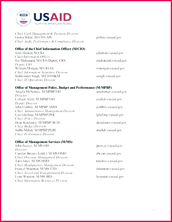 mos certificate certify your office award template templates microsoft publisher