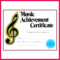 4fd18bbec9f13d c1795ce award certificates templates