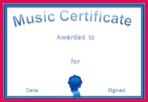 03c8b f c6941e fe award certificates music lessons
