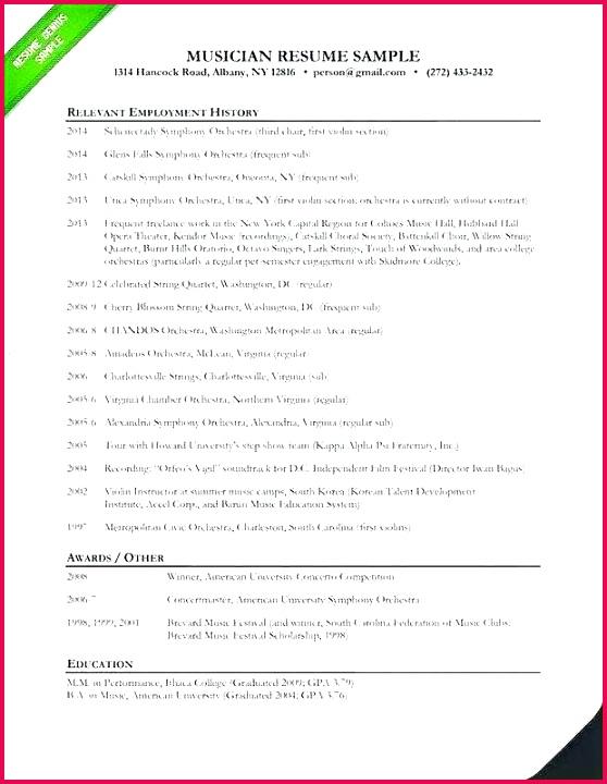 music teacher resume sample admirable ideas resume template music teacher gallery certificate design music teacher resume