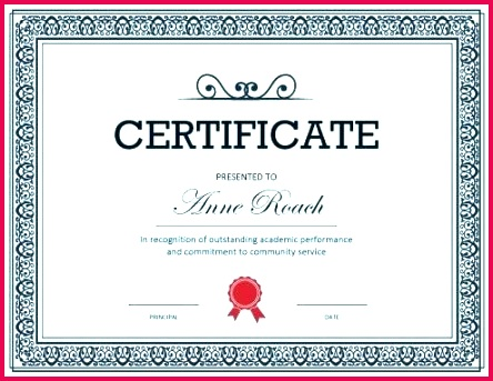 free printable award certificates good best ideas about certificate templates on of border png unique fun best couples costume award certificate template