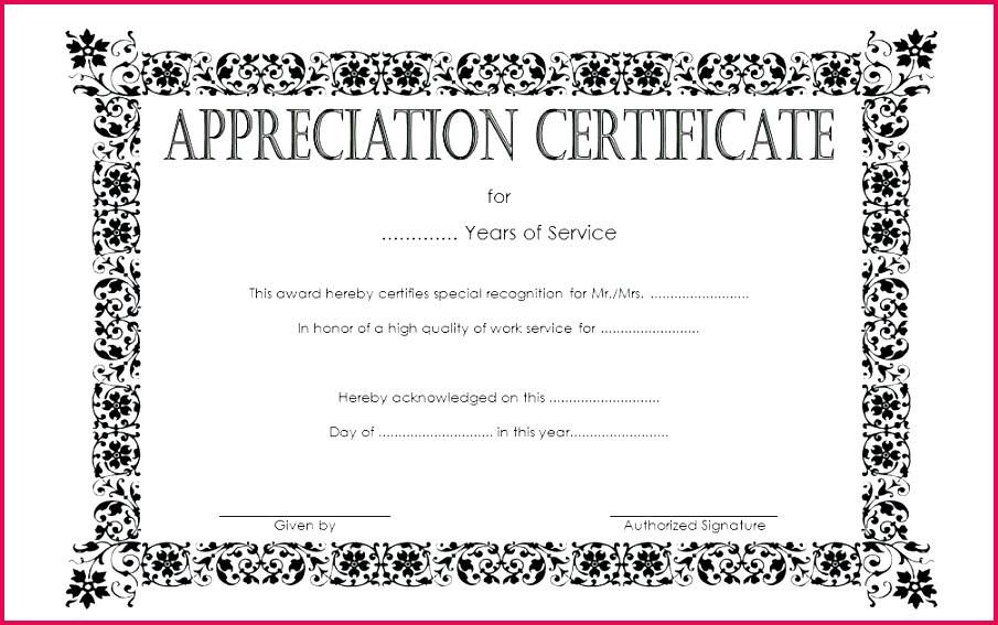 service award template long service award certificate template templates best format long service award templates certificates