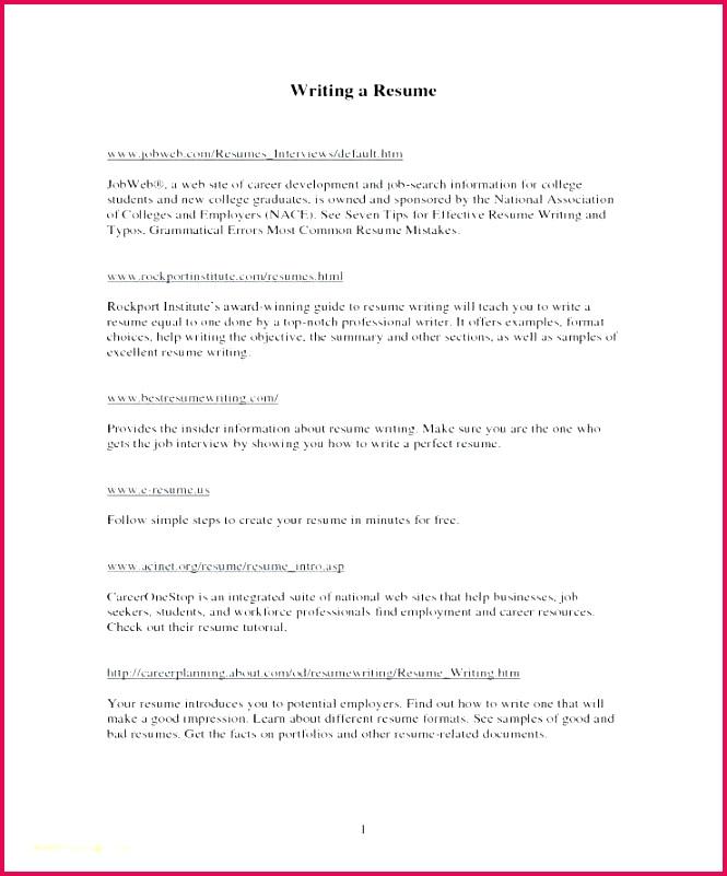 inspirational certificate of appreciation for teachers template best teacher templates free printable