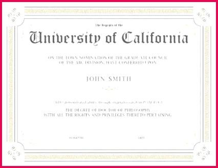 free award certificate template free printable certificates and awards professional