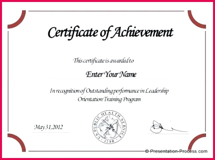certificates templates fresh certificate world maps and letter mvp template award free