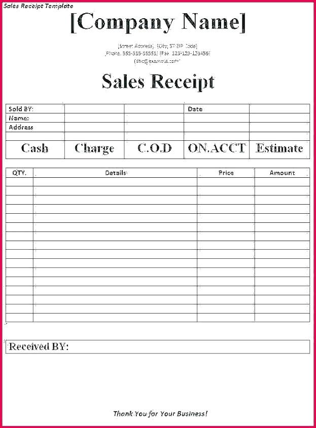 business card templates free word certificate origin template of australia
