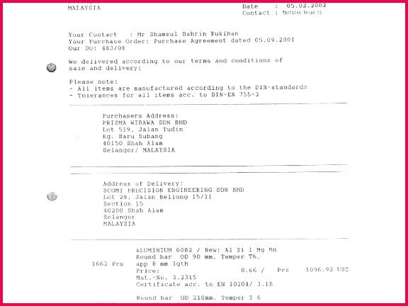 blank certificate of origin form certificate of origin template blank certificate origin template template certificate of origin form