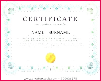 patent certificate template certificate template elements green diploma stock vector with border design for personal conferment layout award patent patent certificate examples