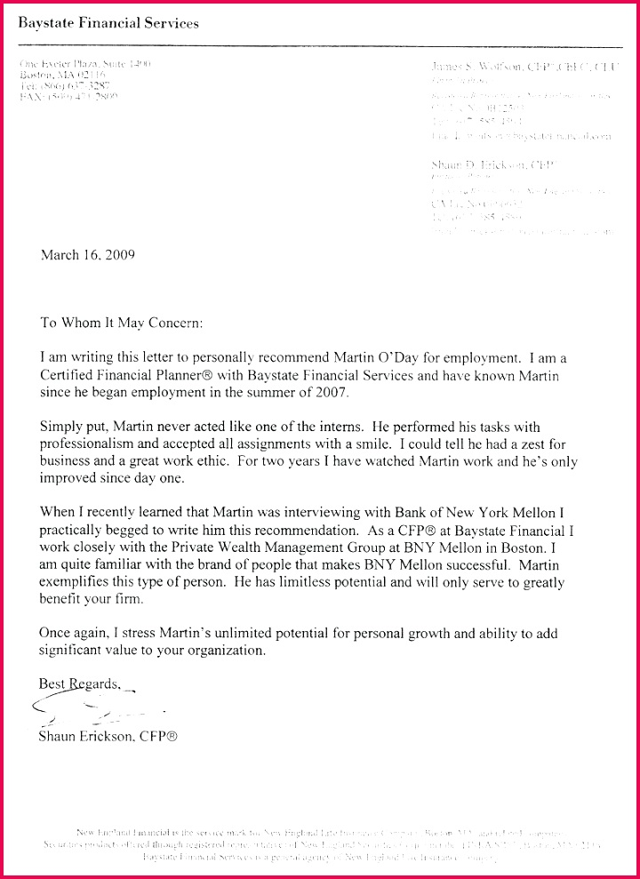 022 essay example national junior honor society samples certificate template application with letter of