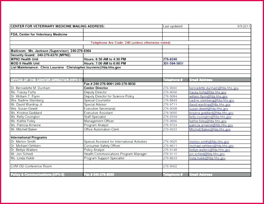 view sample reports statement of financial position interim clinical audit proposal form example it template new report