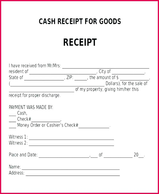 form discharge letter template hospital nhs sample money received format cash in word receipt payment