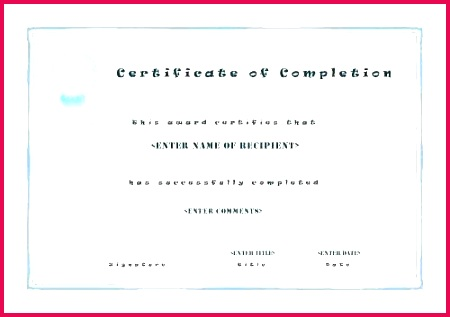 best ideas for office word certificate templates also sheets ms template training acceptance down microsoft blank