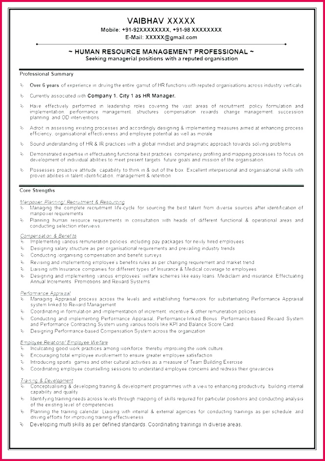 professional development certificate template beautiful resume inspirational talent mapping of attend