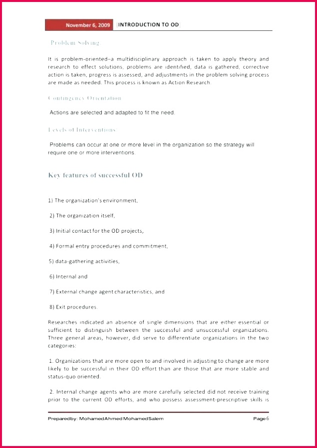 microsoft office certificate templates of contract template certificate template microsoft office birthday t certificate templates