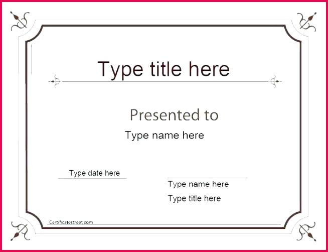 free award certificates certificate templates classroom maker online printable template definition art soccer templates c typename vs class custom award certificate template