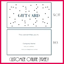 532df628f64e8a8aa871ce5a3620ef25 t certificate template printable free t certificate design