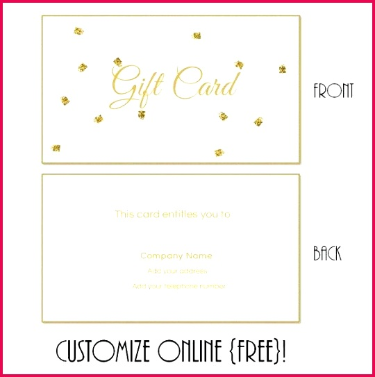 free printable t card templates that can be customized online instant you add text and or logo cards wedding invita