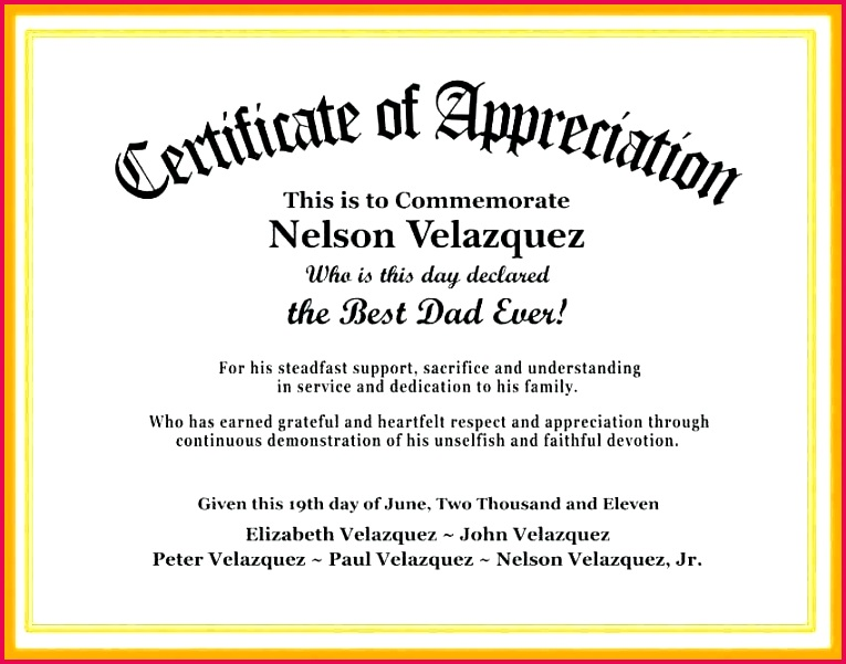 years of service certificate template recognition leadership award employee templates baseball customer excellence