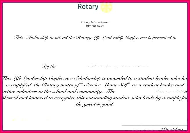 student leader retreat fall leadership award template certificate free outstanding printable certificates t certifica