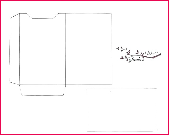 free printable t certificates template beautiful bingo template 0d professional
