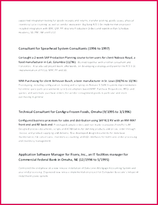 money t certificate template new free templates for ppt of money t certificate template