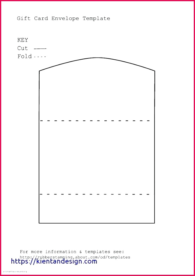 free printable money holder cards t certificates template pop up birthday card certificate looks like