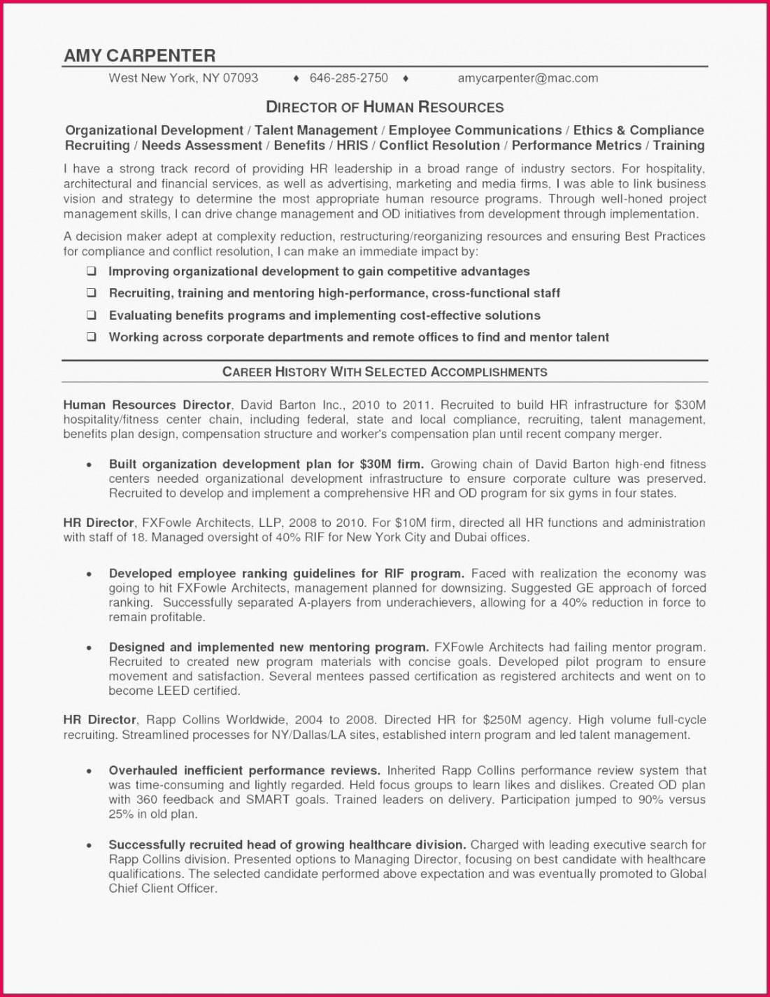 professional cover letter samples free 9 inheritance letter template inspiration letter templates of professional cover letter samples