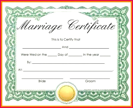 minister license certificate ate of free pen marriage template printable fake ministerial 7 8 business