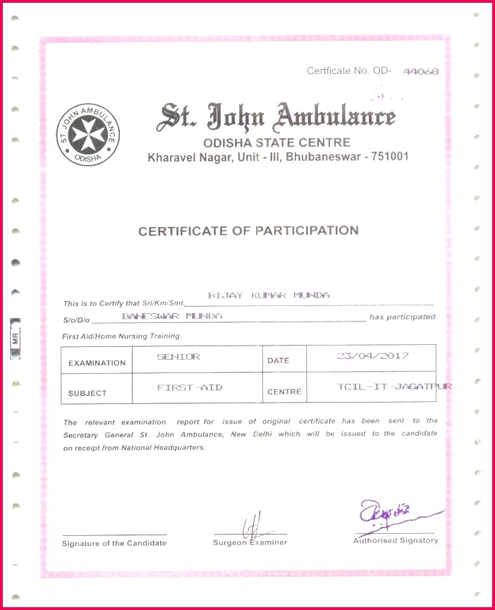 load test certificate template load test certificate template fascinating web application load and pressure test gallery of portable appliance