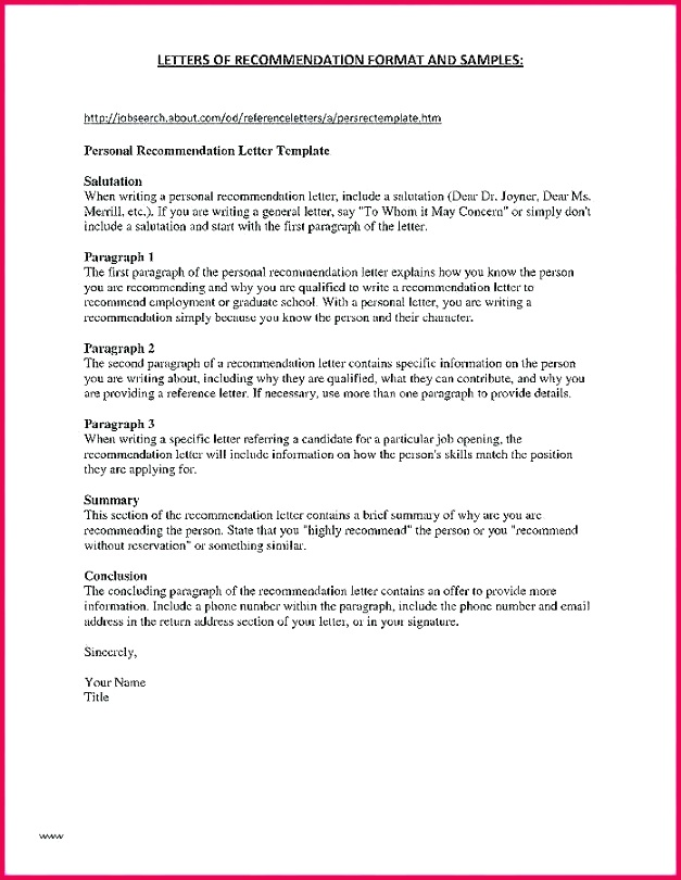 certificate of service template luxury employment attendance format for employees government templat