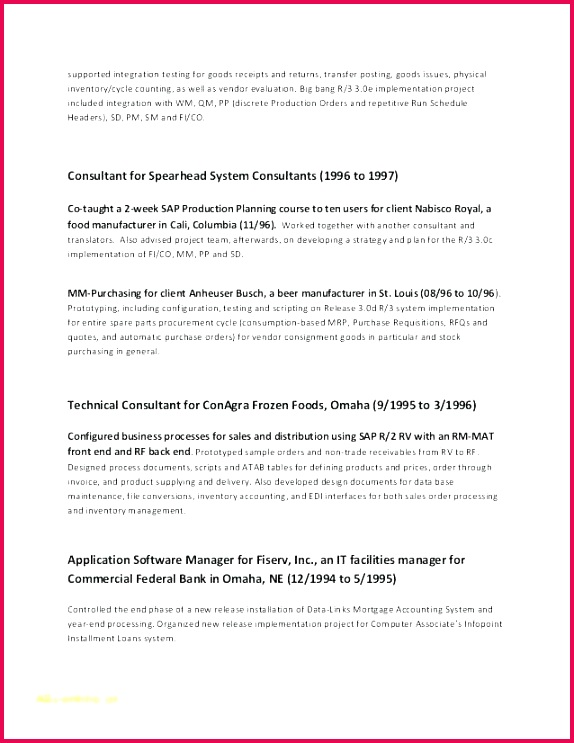 recognition certificate template free lovely award wording best it certifications of d