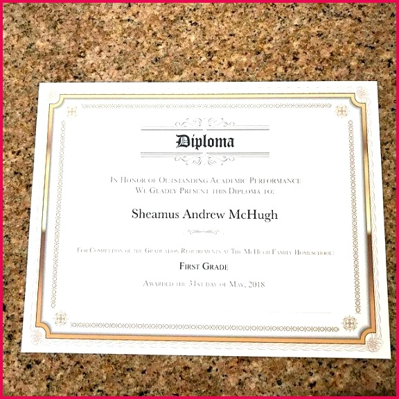 instant diploma certificate template files included editable word doc and file photoshop psd