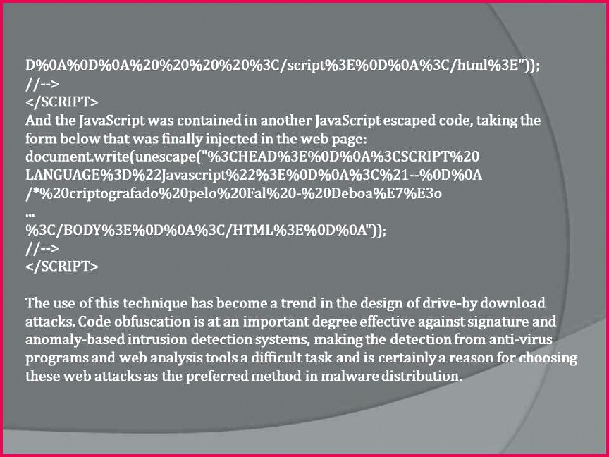 fresh good presentation templates elegant certificate template phd