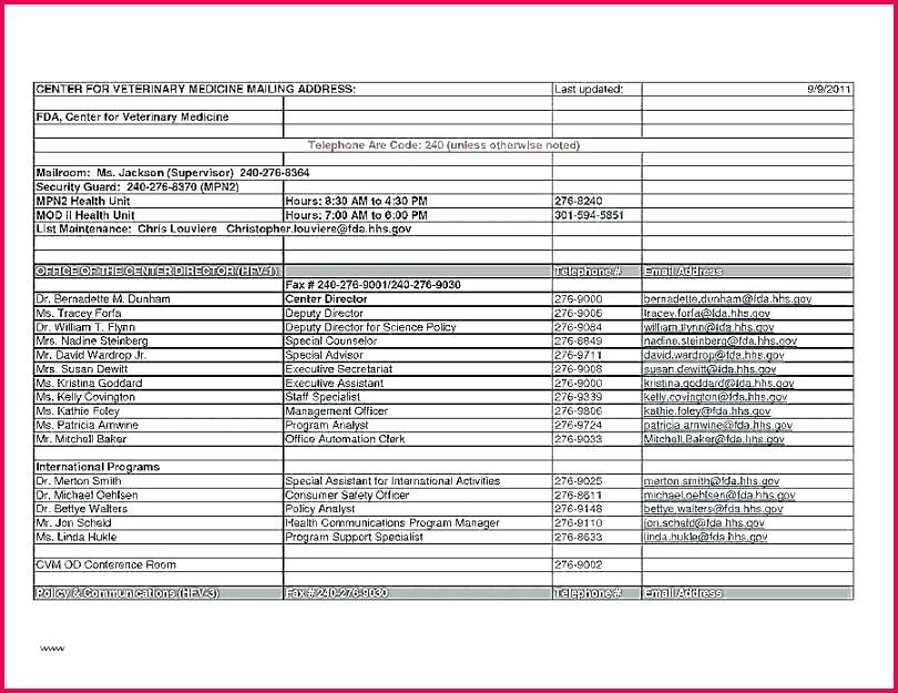 pressure test certificate template printable pat templates image water pipework gauge uk