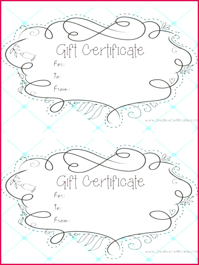business t certificates templates business t business t certificates templates business t certificate template large free