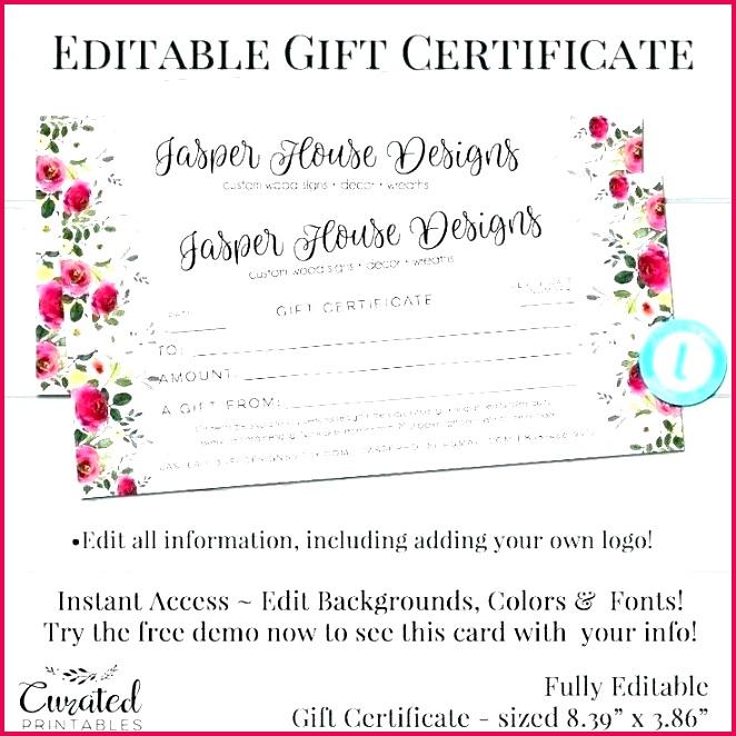 free editable t certificates certificate templates
