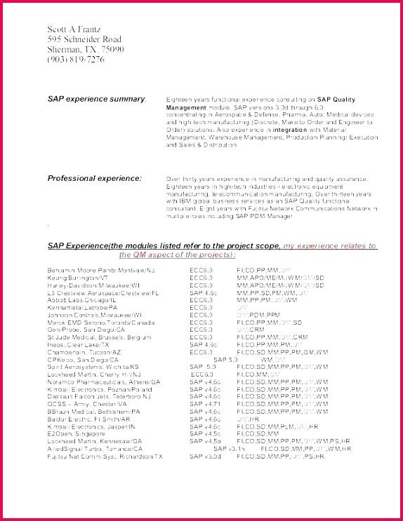 google docs t certificate template letter free templates design generic resume