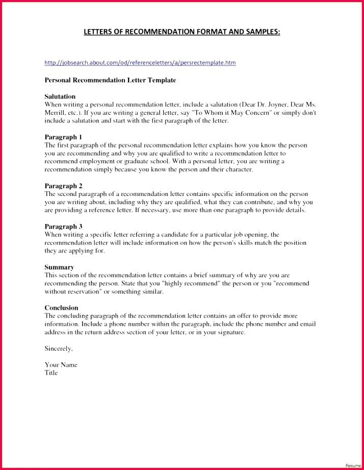 Certificate pliance Template Manufacturing T Rohs Certificate pliance Sample Fresh Sample Plumbing Certificate Pliance Best Rohs Pliance 794x1024