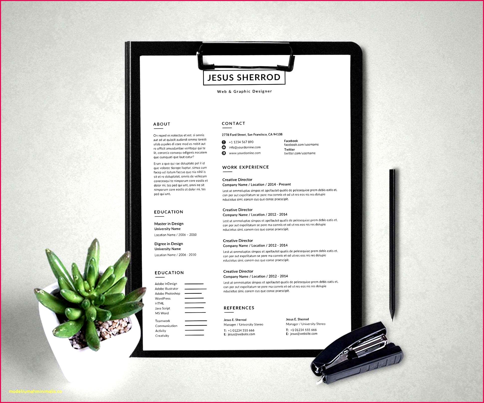Dinner Invitation Example Java