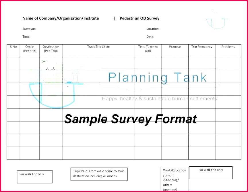 Awesome Free Excel Project Plan Template Download Word Proposal Templates Design Sample Implementation Certificate Powerpoint