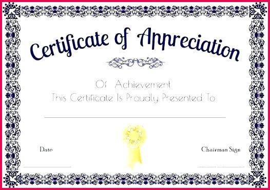 printable graduation certificates best of high school diploma certificate template templates pletion pages pre kindergarten gradu