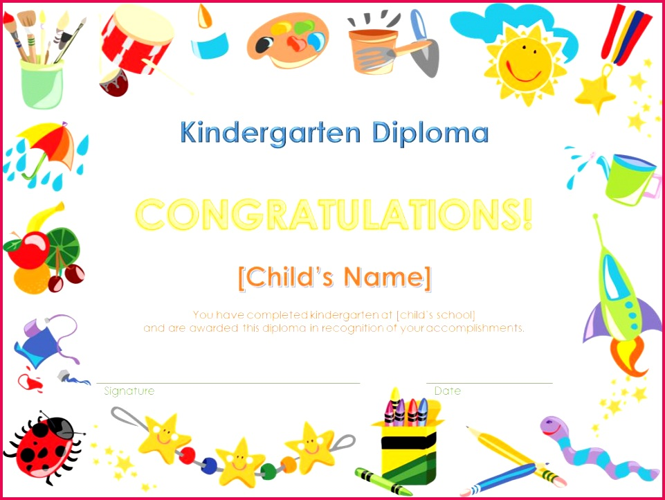 014 free printables x graduation certificate and templates template ideas