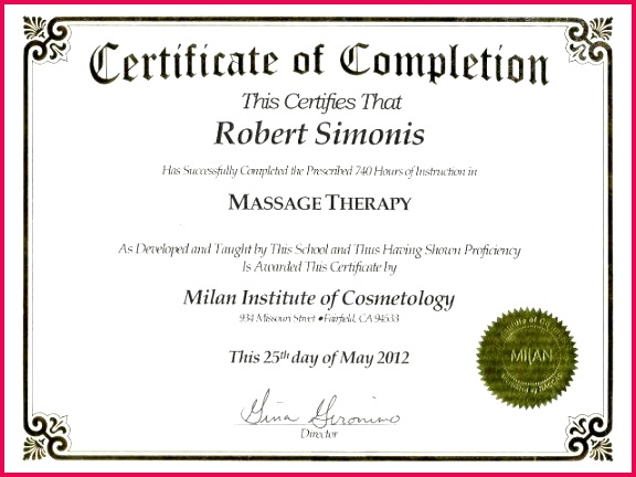 by tablet desktop original size back to premarital counseling certificate of pletion template training sample format p