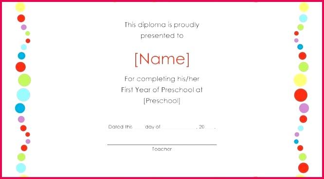 pre k certificates of pletion preschool award certificate style 2 word template preschool certificates of pletion of preschool certificates of pletion 740x410