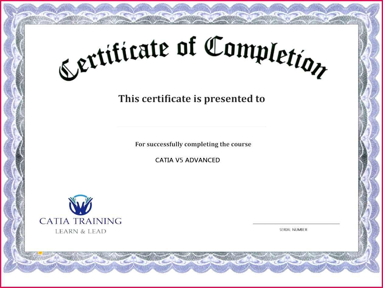 006 free printable certificate of pletion template s3wuqhhi diploma 1400x1054
