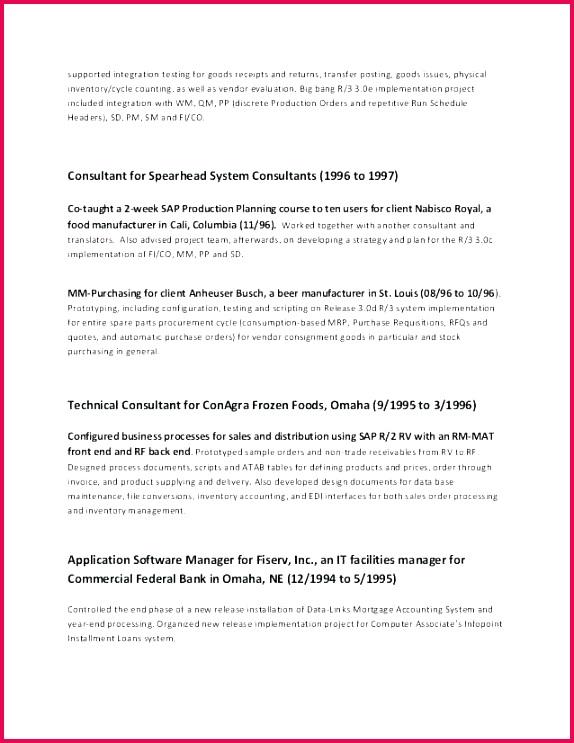 preschool graduation certificate template templates free printable
