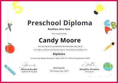 graduation certificates kindergarten diploma template synonym certificates kindergarten elementary preschool kids diploma stock templates diploma certificate template word