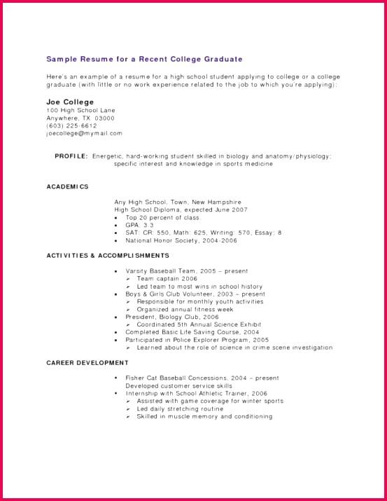 resume of fresh resume template samples nanny resume sample nanny resume 0d nanny stock of resume of